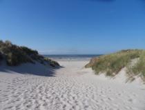 strand-ameland