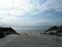 strand-zee