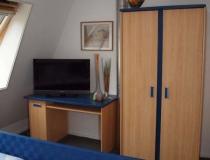 Ouderslaapkamer